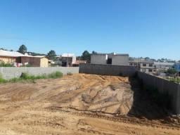 Jpri-TE0041 Excelente terreno todo murado no bairro Rio Vermelho 374 m² (13.55 X 27.60)