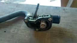 Válvula termostática grand siena palio 1.6
