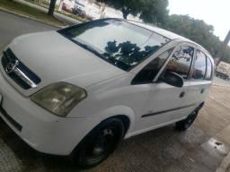 Meriva 2006 - 2006