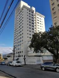 Aluga-se apartamento no centro, 01 quarto, direto com proprietário