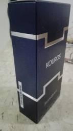 Perfume Kouros 100 ml