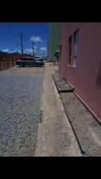 Residencial Bela Vista- Jacintinho