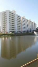 Apartamento Mobiliado em Lauro de Freitas