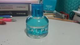 Perfume Ralph Lauren novo