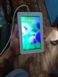 V/t tablet