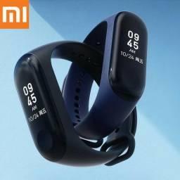 Xiaomi Mi Band 3 Smartband Lançamento Pronta Entrega Novo