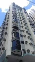 Ed. Mont Matre - Apartamento com 120m² - Pronto para morar