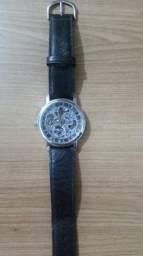 Relógio de pulso, de corda top