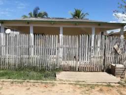 Vendo ou troco em casa ou colonia uma casa em sena madureira 45mil