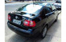 Vw - Volkswagen Polo - 2009