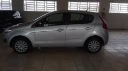 Fiat Palio - 2017