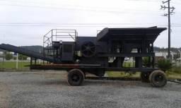 Britador móvel marobras 60 x 40
