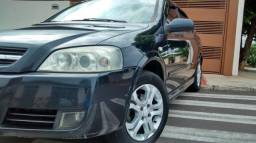 Astra Hatch 04 - 2004