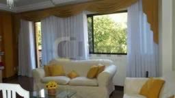 Apartamento à venda com 3 dormitórios cod:CJ30713