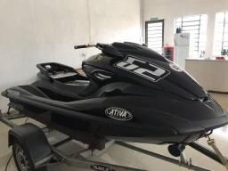 Jet Ski Yamaha FZS-1800 - 2010