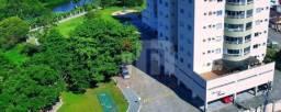 Apartamento com 3 dormitórios à venda, 76 m² por R$ 350.000,00 - São Judas - Itajaí/SC