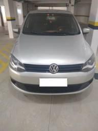 Volkswagen FOX 2013 Completo - 2013