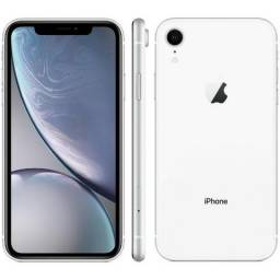 IPhone XR Branco, 128GB - MRYD2