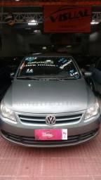 02- saveiro cb estendida completa aguardando por voce aqui pego seu carro na troca - 2012