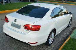 Jetta 2.0 Tsi Highline Tiptronic Top - 2014
