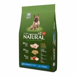 Ração Guabi Natural Cães Adultos Raças Pequenas 10,1kg