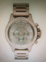 Relógio Armani Exchange masculino - Ax2602/4dn