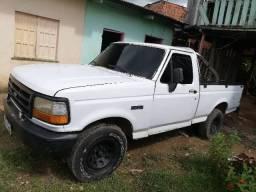 Vendo F1000 - 1996