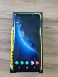 Galaxy Samsung s 8