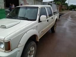 L200 - 2006