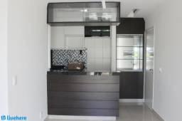 Apartamento de 1 quarto em Campinas | Lh642
