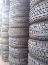 Vem q tem, 1 ano de garantia ## hebrom pneu