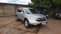 Honda CR-V 2011 - 2011