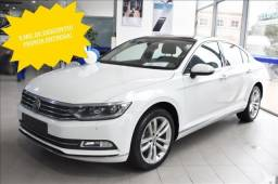 Volkswagen Passat 2.0 16v Tsi Bluemotion Highline - 2019