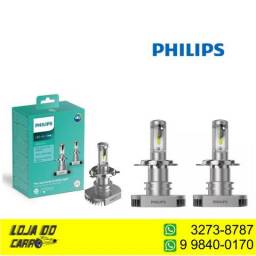 Usado, KIT Lampada da Philips HB3 e HB4 comprar usado  Ananindeua