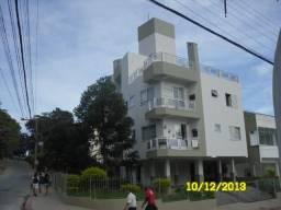 Apartamento em Canasvieiras - Temporada suite+quarto 6 pessoas