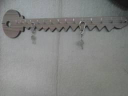 Porta chavi