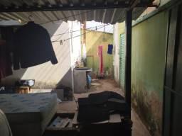 Lote Riacho Fundo 145 m - Rene Souza 99667 - 2444