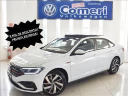 Volkswagen Jetta 2.0 350 Tsi Gli - 2019