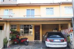Sobrado semi mobiliado 3 quartos no Afonso Pena