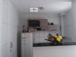 Apartamento, Catu de Abrantes, Camaçari-BA