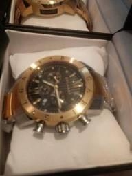 ebadc21c817 Relógios Mondaine Originais