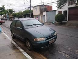 PALIO EX 2000 2P VIDRO E TRAVA 6900 2000