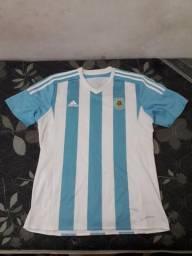 Camisas e camisetas - Taboão da Serra 7222eb0ac36ab