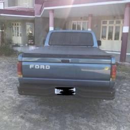 F1000 - 1995