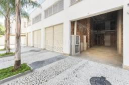 Loja comercial para alugar em Maracanã, Rio de janeiro cod:LIV-0665