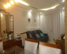 Venda: apartamento - bairro assunção - sbcampo - r$ 355.000,00 - ref. ap00114