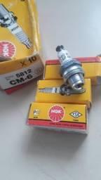 Vela NGK CM-6