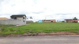 Vende-se ótimo terreno, 250m², R$ 70.000,00, no Cidade Jardim de esquina
