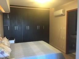 Apartamento 3 quartos Glória