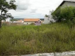 Terreno Village Santana